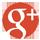 Lien sur la page google + de Thierry Chollat